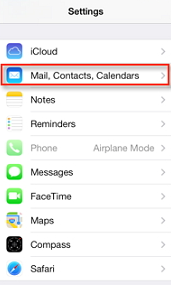 How To Sync Your Office 365 Email, Contacts and Calendars On Your